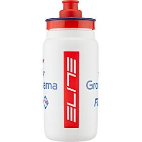 Elite Fly Drinking Bottle 0.5 l groupama